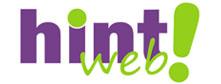 hintweb.com.br